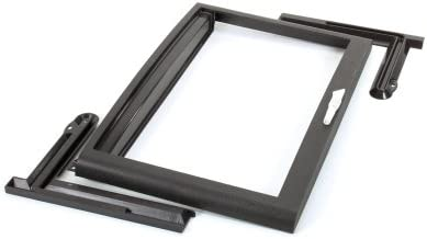 Manitowoc Ice 040001717 Door and Frame Assembly 2day Delivery for sale online