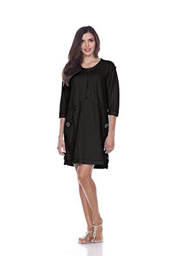 Neon Buddha Women's Standard Palma Dress