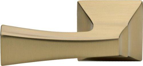 Delta Faucet Delta Faucet 75160-CZ Dryden, Universal Tank Lever, Champagne Bronze by DELTA FAUCET