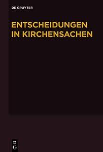 1.7.-31.12.2009 (German Edition) Manfred Baldus and Stefan Muckel