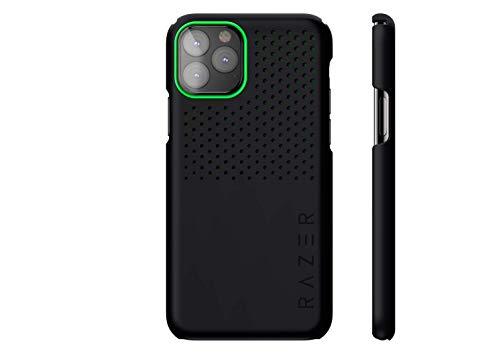 Razer Arctech Slim iPhone Case