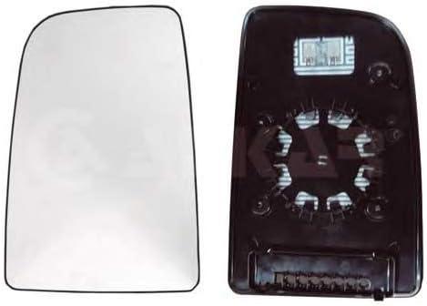 Spiegelglas Au/ßenspiegel rechts