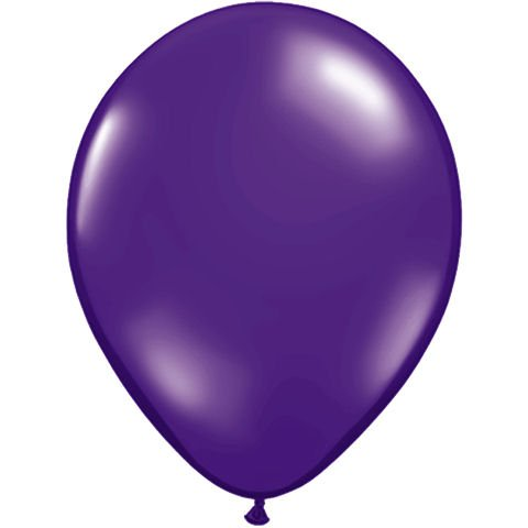 Pioneer Balloon Company 43789 11