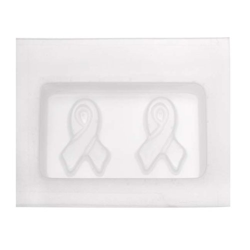(Yaley Resin Jewelry Reusable Plastic Mold 3.5