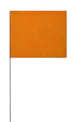 - Orange 4