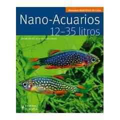 Libros de Agricultura y ganadería   Amazon.es