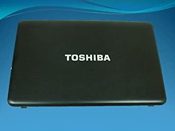 toshiba manual for satellite