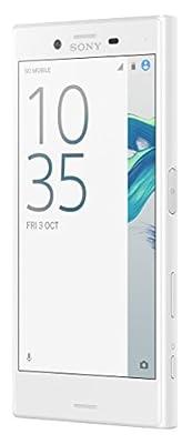 Sony Xperia X Compact - Unlocked Phone