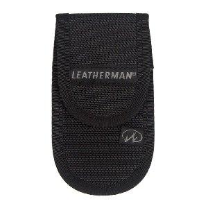 Leatherman 930711 930381 Nylon Sheath with Belt Loop, Black, Outdoor Stuffs