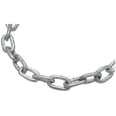 (Seachoice 44271 PROOF COIL CHAIN/PROOF COIL CHAIN GALV 5/16 X9)
