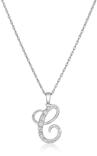 sterling-silver-initial-c-diamond-pendant-necklace-002-cttw-i-j-color-i2-i3-clarity-18