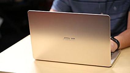 Asus (R542UQ-DM153) Laptop