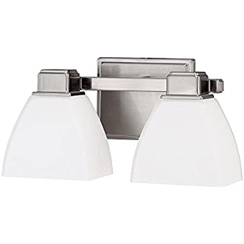 428 3v bn brushed nickel annora 3 light bathroom vanity - 8 light bathroom fixture brushed nickel ...