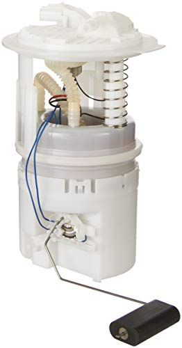 Spectra Premium SP7008M Fuel Pump Module for Dodge