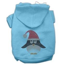 mirage-pet-products-10-anta-penguin-rhinestone-hoodies-baby-small-blue