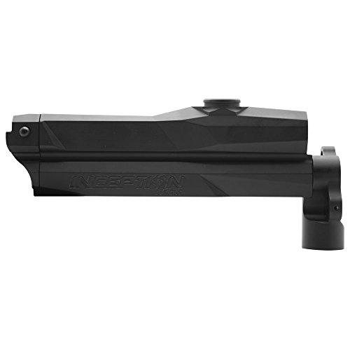 Mini Fighter V2 Autococker/Sniper Body Kit by Inception Designs