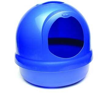 Midnight Dome (Top Quality Booda Dome - Midnight Blue by TDPS)