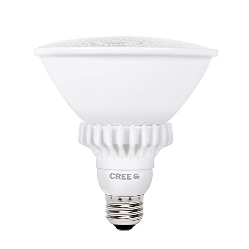 Cree 90W Equivalent Bright White (3000K) - Par Recessed Light Shopping Results