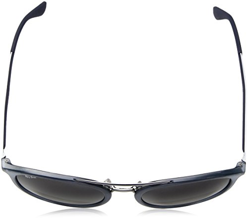 Sunglasses Translucent ban Rb4285 Ray Blue BxFfqw