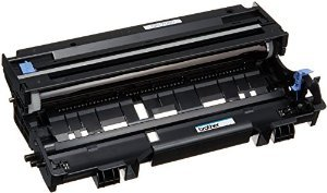 BROTHER DR500 (001) Amazon.com: Original Brother DR-500 (DR500) 20000 Yield Drum Unit