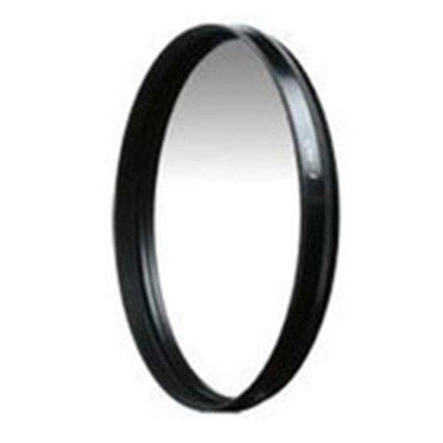B + W 58mm Graduated Neutral Density 0.6 MRC 702M Filter, 2-Stop