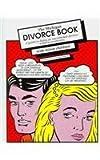 Michigan Divorce with Children, Michael Maran, 0936343214