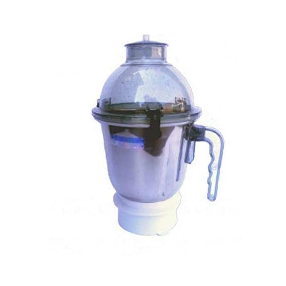 SUJATA Doom Jar for Sujata Motor, Large 2