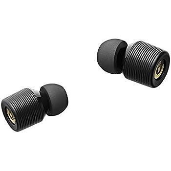 EARIN M-1 Silver Wireless Earbuds