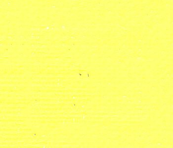 Blockx Brilliant Yellow Light Oil Paint, 35ml Tube