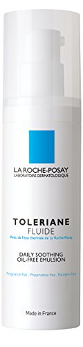 la-roche-posay-toleriane-fluide-daily-soothing-oil-free-facial-moisturizer-for-sensitive-skin-135-fl