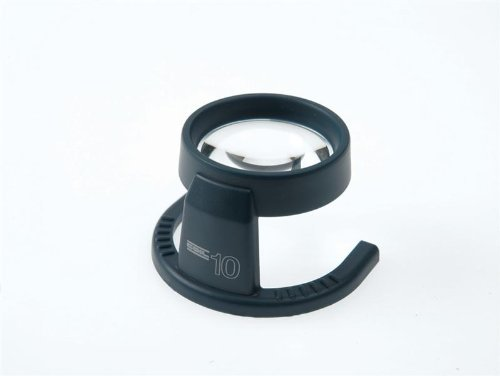 Fixed Stand Magnifier - 3