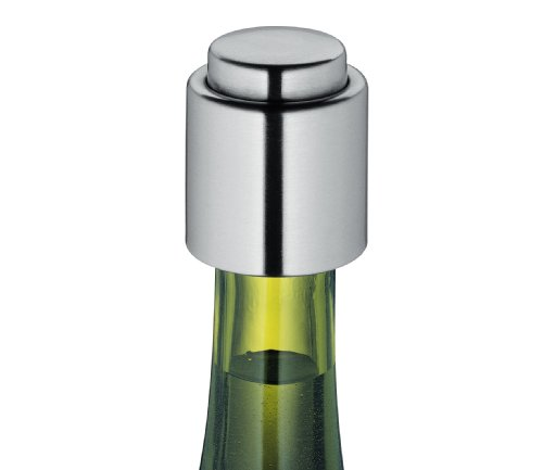 Cilio 18/10 Stainless Steel Wine ()
