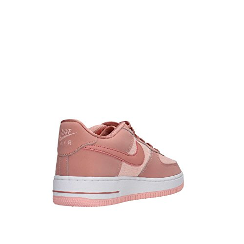 rust white De Pink storm rust 1 Chaussures Nike Multicolore Force Pink Fitness gs Pink Air 603 Lv8 Femme Zw1waY7q