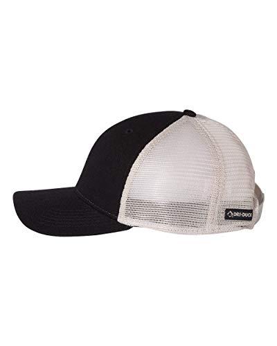 DRI Trucker Baseball Hat