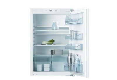 Aeg Santos Kühlschrank : Aeg santo k 48800 7i kühlschrank a kühlteil152 liters: amazon