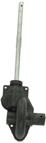 Agri-Fab 40904 Assembly, Gearbox (Spreader Parts)