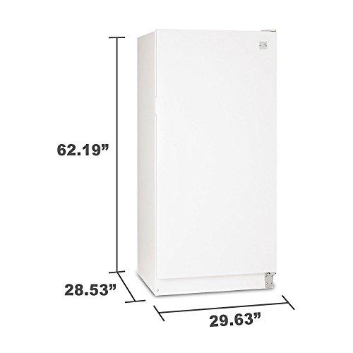 Kenmore-128-cu-ft-Upright-Freezer