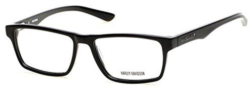 Eyeglasses Harley Davidson HD 727 HD0727 ()