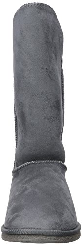 Grey Zoey Willowbee Willowbee Boot Women's Women's 64X47q
