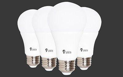 Led Bulb For Emergency Light in US - 2