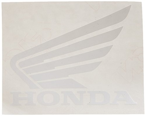 vintage honda sticker - 6