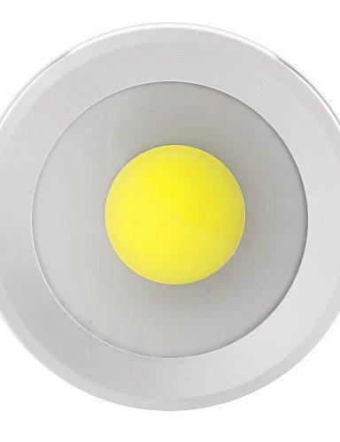 HJLHYL MNDe14 / e27 7w 450-500lm c¨¢lida mazorca blanco / natural de bulbo llevado al contado (110-240v), natural white-e14 - - Amazon.com