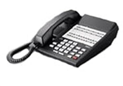 nec 124i user manual 1 manuals and user guides site u2022 rh djlessons co nec sv8100 user guide .pdf nec sv8100 terminal user guide