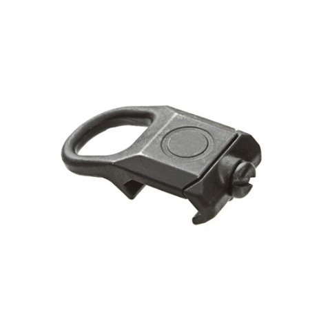 Buy rail sling attachment magpul