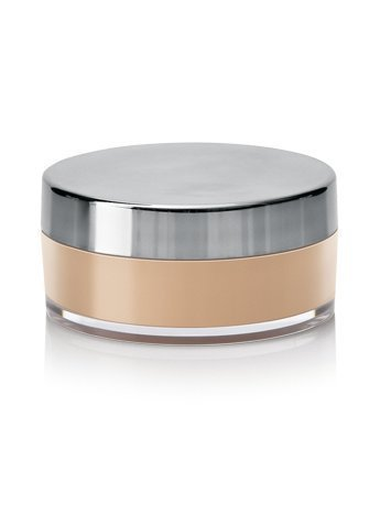 Mary Kay Mineral Powder Foundation ~ Beige 1.5 by N/A