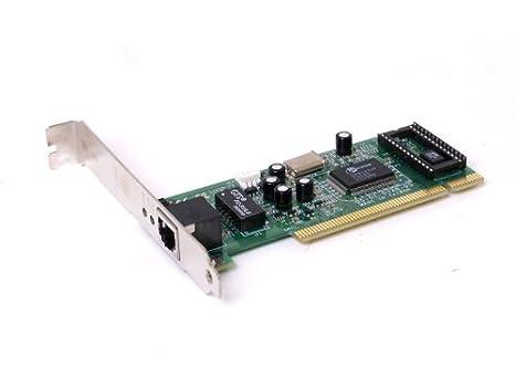 DELL PRO200WL 10100 PCI DRIVERS (2019)