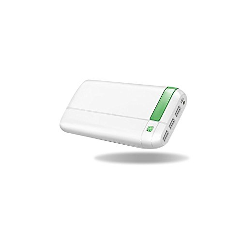 Best Battery Bank For Smartphone - 8