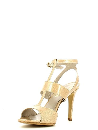 Nude Shoes Tacco 178 Donna Sandalo Grace nvCqzZwxO