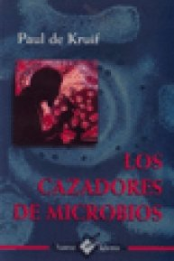 Paul De Kruif Microbe Hunters Epub