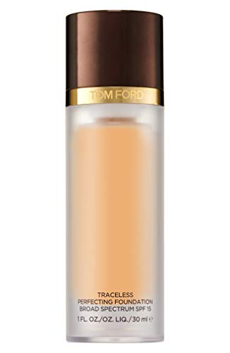 Traceless Perfecting Foundation SPF 15-5.5 Bisque
